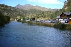 K1024_Tag3-56 oberhalb der Cascata del Toce (I)