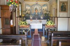 K1024_Tag3-57 Kirche an der Cascata del Toce (I)