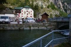 K1024_Tag3-58 oberhalb der Cascata del Toce im Val Formazza (I)