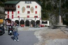 K1024_Tag3-59 oberhalb der Cascata del Toce im Val Formazza (I)