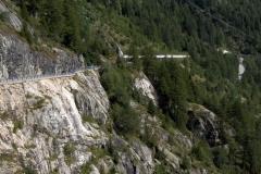 K1024_Tag3-62 Straßa im Val Formazza (I)