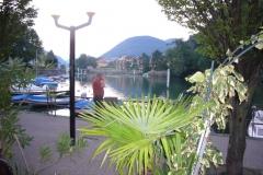 K1024_Tag3-63 In Ponte Tresa vor dem Abendessen (I)