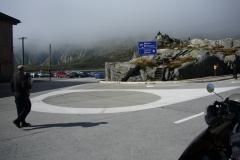 K1024_Tag3-9 St. Gotthardpass (CH)
