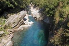 K1024_Tag4-11 Blick von der Ponte dei Salti (CH)