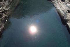 K1024_Tag4-12 Blick von der Ponte dei Salti (CH)