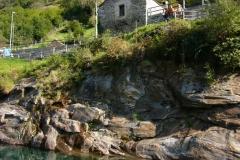 K1024_Tag4-18 an der Ponte dei Salti im Verzasca-Tal (I)