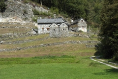 K1024_Tag4-23 Im Valle Maggia (CH)