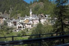 K1024_Tag4-24 Blick auf Fusio im Val Lavizzara (CH)