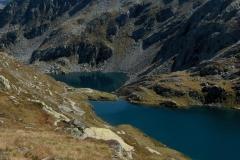 K1024_Tag4-28 Lago di Naret im Val Lavizzara (CH)