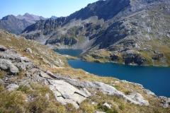 K1024_Tag4-29 Lago di Naret im Val Lavizzara (CH)