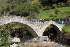 K1024_Tag4-4 Ponte dei Salti im Val Verzasca (CH)
