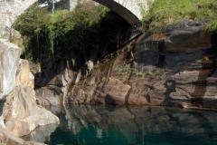 K1024_Tag4-6 Ponte dei Salti im Val Verzasca (CH)