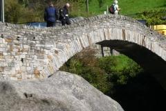 K1024_Tag4-7 Ponte dei Salti im Val Verzasca (I)