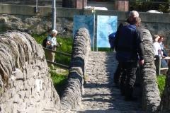 K1024_Tag4-9 Ponte dei Salti im Val Verzasca (I)