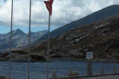K1024_Tag5-3 San Bernardinopass (CH)