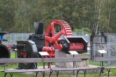 K1024_07-Thüringen 008