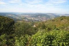 K1024_07-Thüringen 023