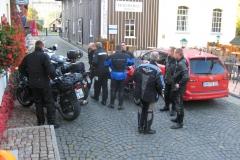 K1024_07-Thüringen 049