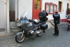 K1024_07-Thüringen 050