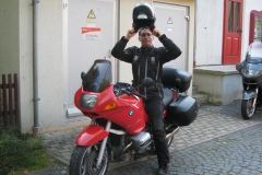 K1024_07-Thüringen 052
