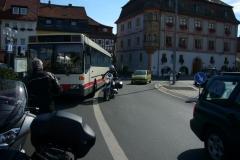 K1024_070921-Thüringen 002
