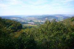 K1024_070922-Thüringen 007