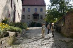 K1024_070922-Thüringen 008