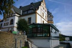 K1024_070922-Thüringen 026