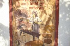 K1024_070922-Thüringen 034