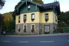 K1024_070922-Thüringen 042