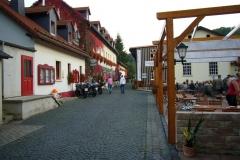 K1024_070922-Thüringen 044