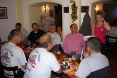 K1024_070922-Thüringen 046