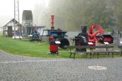 K1024_2007-Thüringen 008
