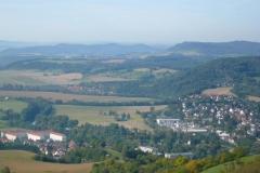 K1024_2007-Thüringen 022