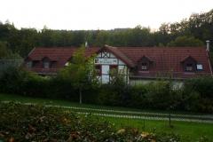K1024_2007-Thüringen 037