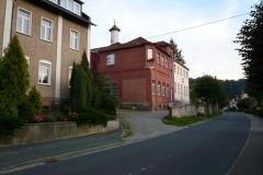 K1024_2007-Thüringen 039