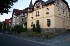 K1024_2007-Thüringen 040
