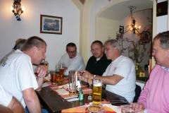 K1024_2007-Thüringen 041