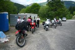 2007-Vintschgau 002