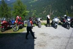 2007-Vintschgau 005