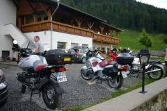 2007-Vintschgau 011