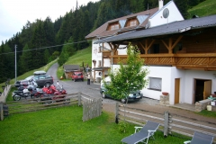 2007-Vintschgau 012