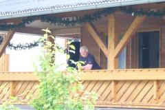 2007-Vintschgau 013