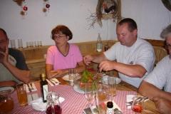 2007-Vintschgau 014