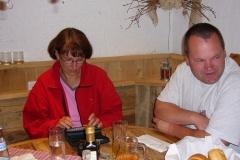 2007-Vintschgau 017