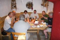 2007-Vintschgau 018