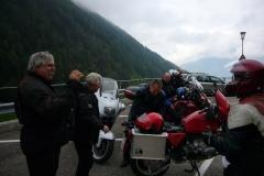 2007-Vintschgau 022