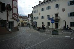 2007-Vintschgau 025