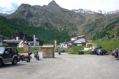 2007-Vintschgau 035