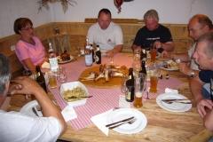 2007-Vintschgau 036